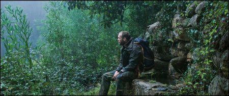 Fernando, der Vogelkundler (Paul Hamy)