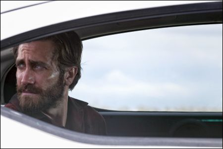 Jake Gyllenhaal in 'Nocturnal Animals' von Tom Ford © Universal Pictures International