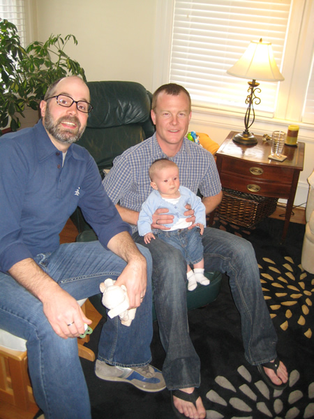 11_jackie_with_steve_and_dad