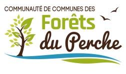 logo-cdc-forets-du-perche