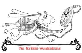 conejo-alicia_web_02