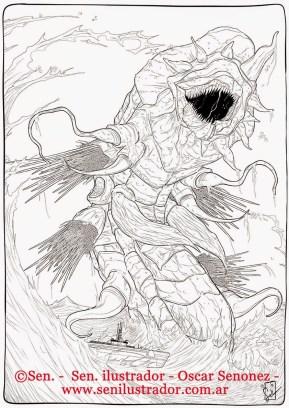 monstruo-web_lineas