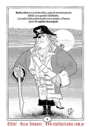 pirata_web