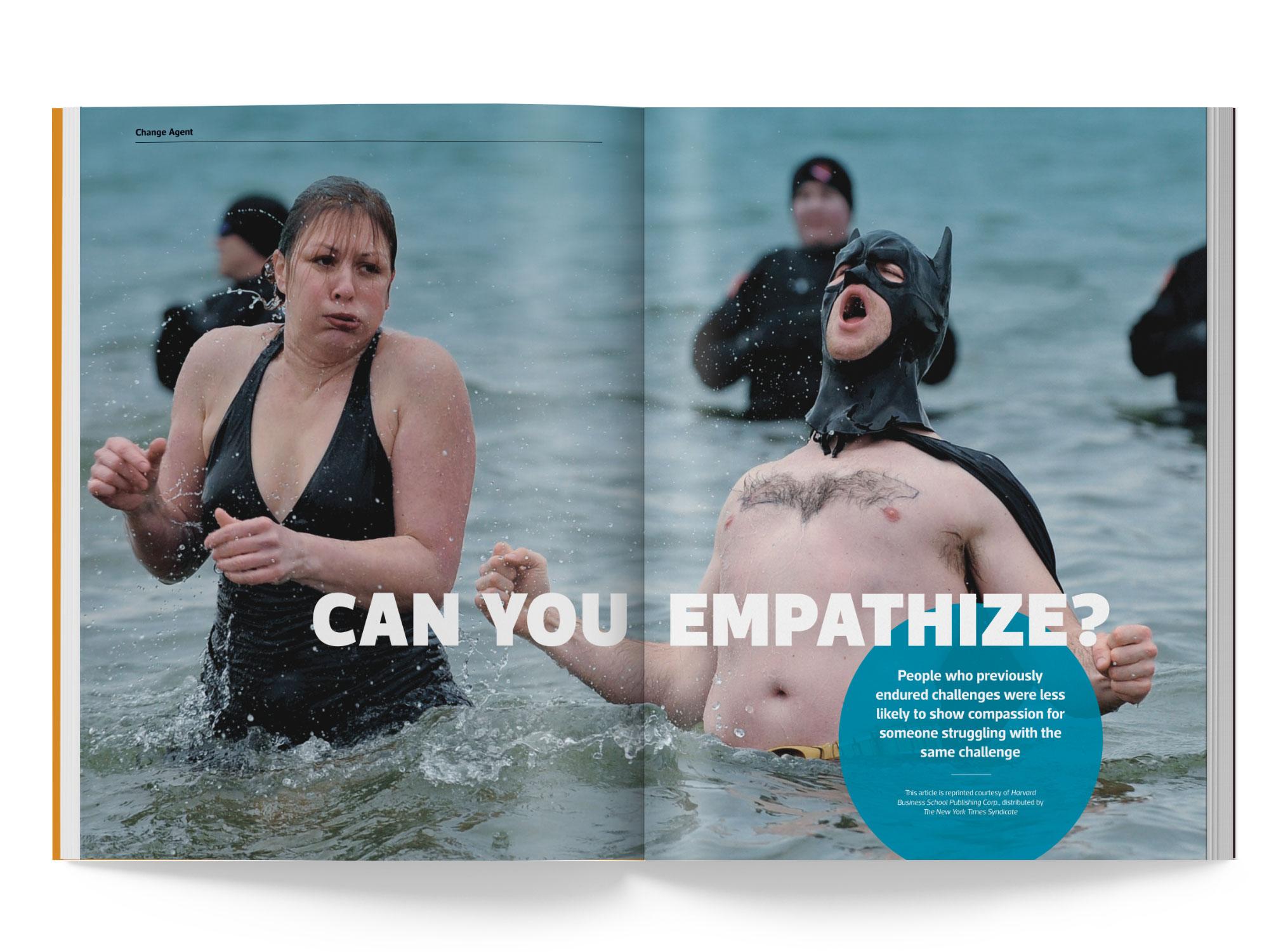 change-agent-empathize-layout_v02