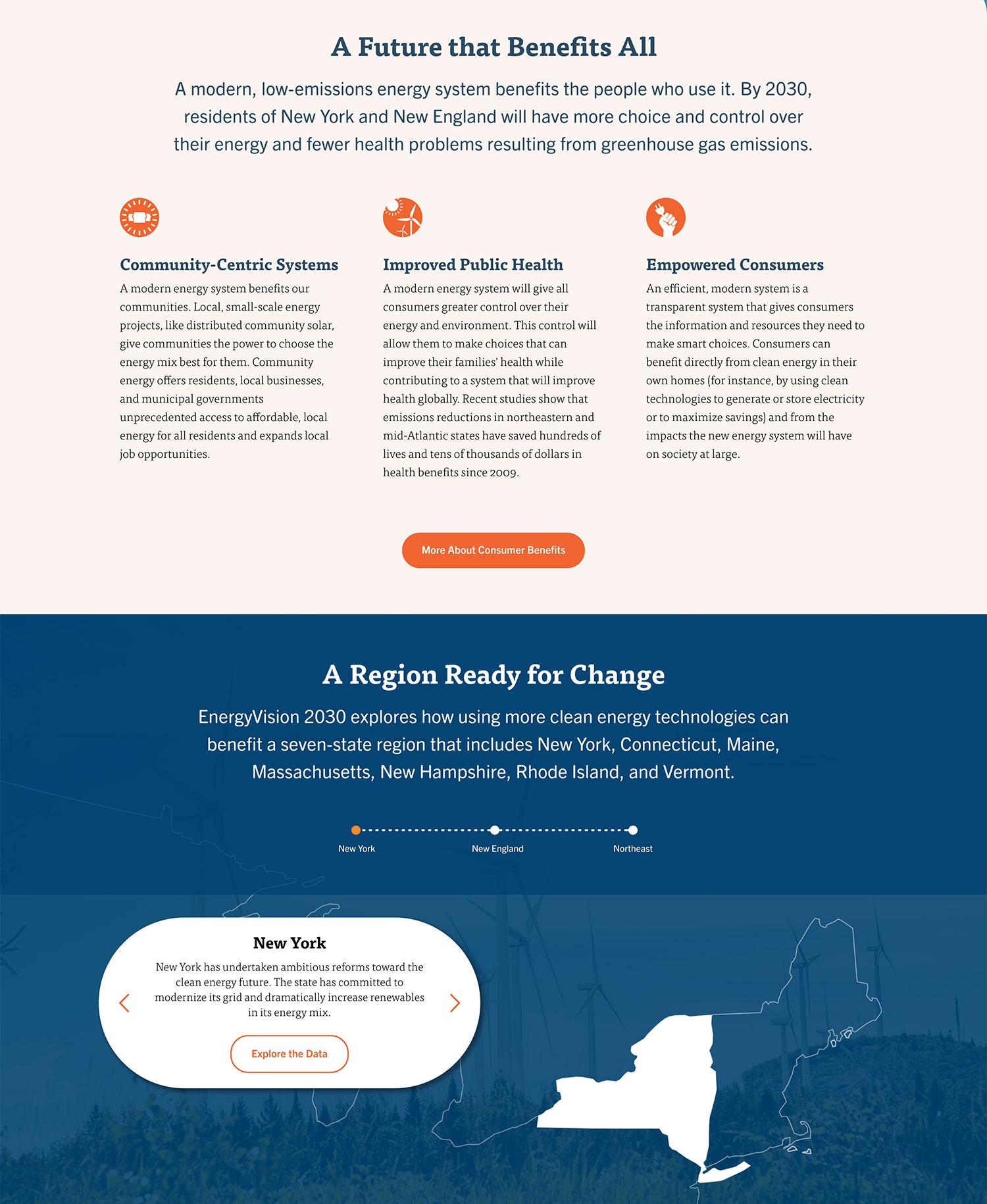 energy-vision-future-homepage_v01