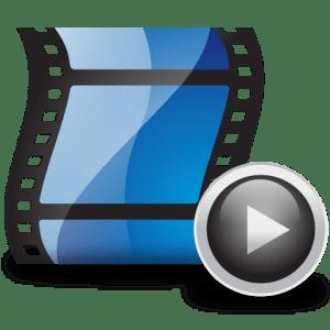 video-icon-1005060153
