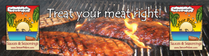 Treat Your Meat Right!