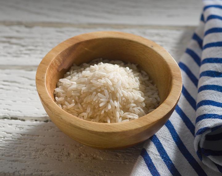 American Gold Long Grain Rice