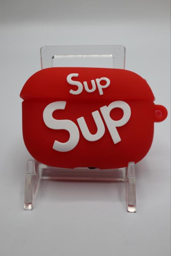 Sup Airpod Case