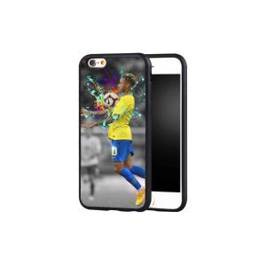 Neymar Case