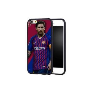 Lionel Messi Case