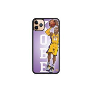 Kobe Jump Shot Case