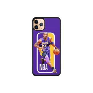 Kobe NBA Case