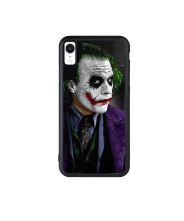 Dark Knight Joker Case