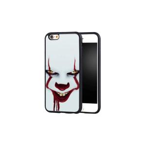 Pennywise IT Case