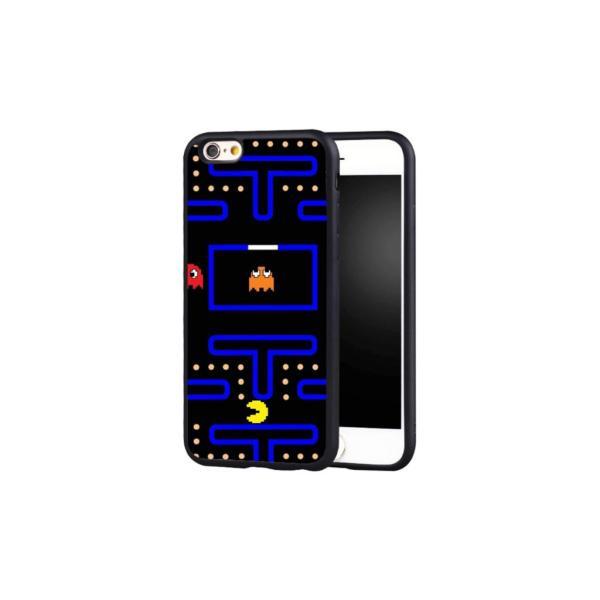 Pacman Case