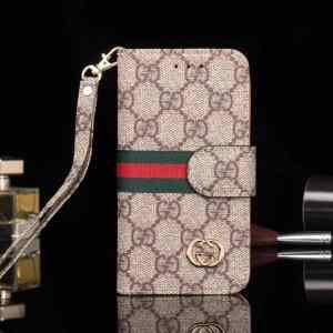 Gucci Wallet Case