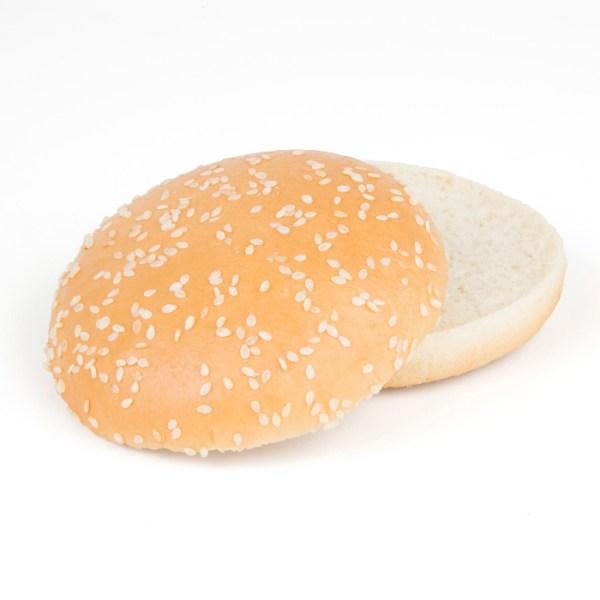 bicky-broodjes