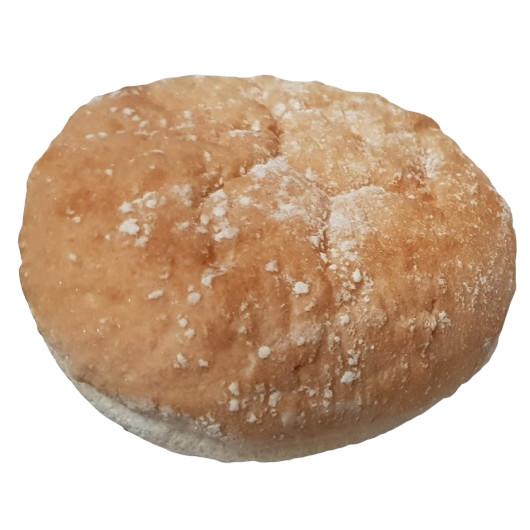 hamburger-broodje