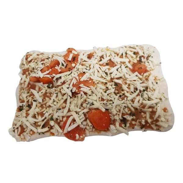 senorsnacks-pizza-estreema