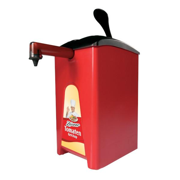 senorsnacks-tomatenketchup