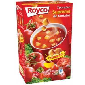 royco tomatensoep