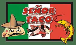 Senor Taco Knoxville
