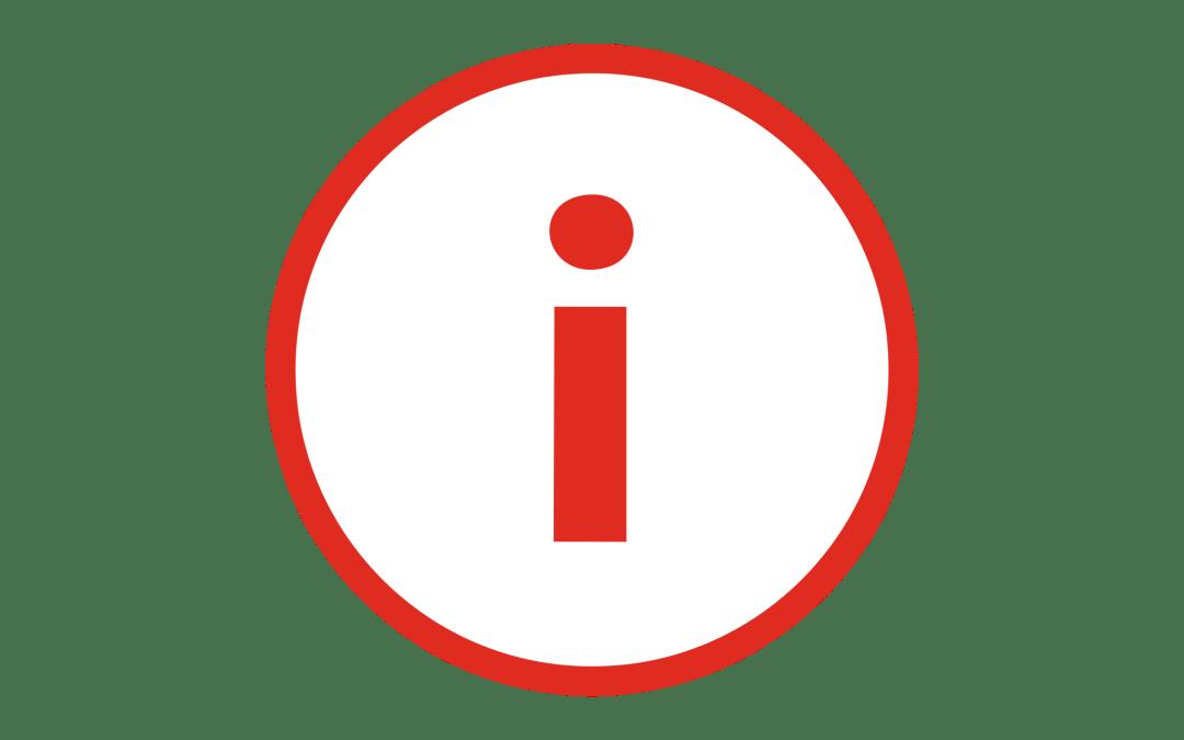 1# Hodina – Opakování před testem