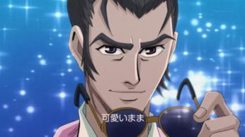 horriblesubs-monogatari-series-second-season-23-720p-mkv_snapshot_02-19_2013-12-08_13-18-30