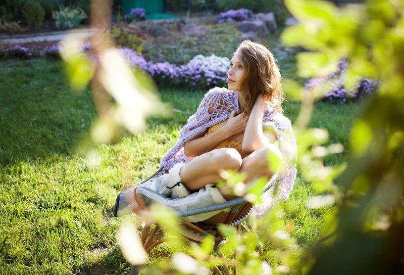 5 stvari, ki jih razumejo le duhovno razvite duše