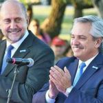 El Frente de Todos podría perder una banca por Santa Fe en el Senado de la Nación