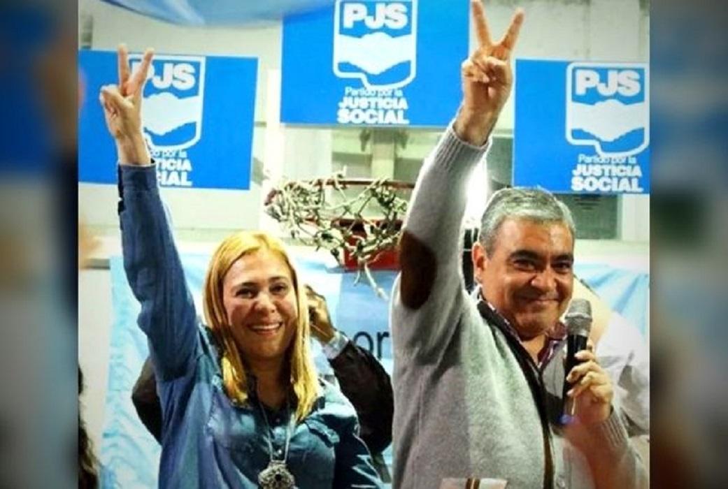 Juntos por el Cambio incorpora a una diputada que viene de pasar 2 años en el Frente de Todos de