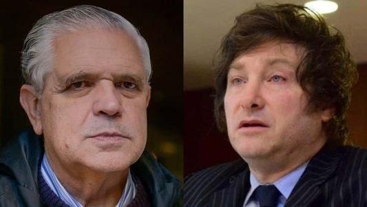 López Murphy y el negocio electoral con Rodríguez Larreta
