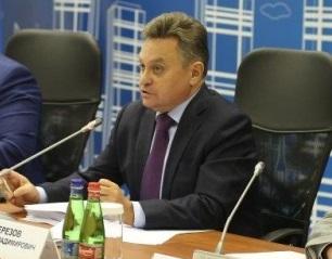 Кому угрожают «антироссийские» санкции
