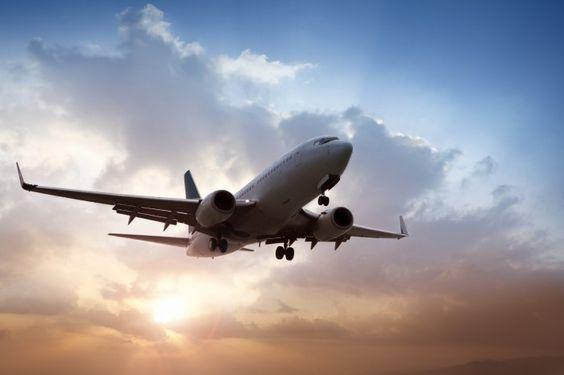В международной ассоциации аэропортов прогнозируют два сценария восстановления объема авиаперевозок