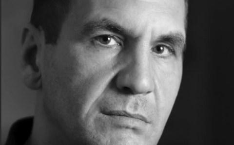 Шугалей: В Ливии отсутствует законодательство