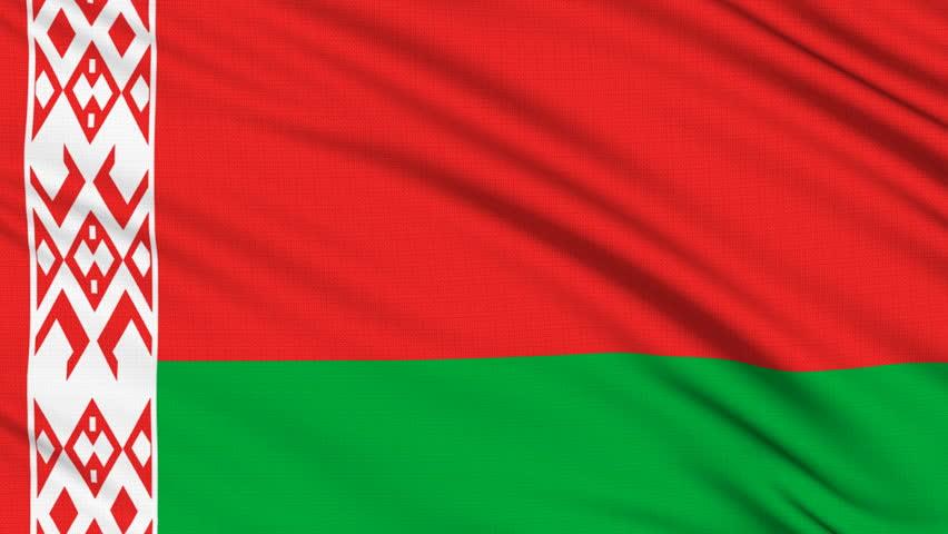 Власти Белоруссии испортили паспорта высланных российских журналистов