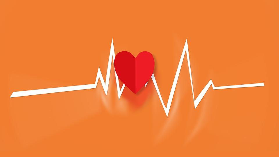Россияне смогут получить бесплатную телефонную консультацию кардиолога