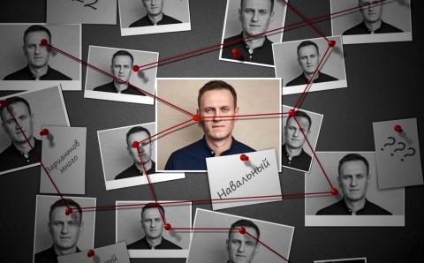 «Сенсаций.Нет» выяснили, как Навальный помог на выборах 2012 года