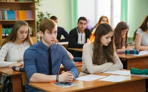 В школах Приамурья ввели «пятнадцатиминутки безопасности»