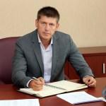 Андрей Кропоткин — новый глава Калининграда