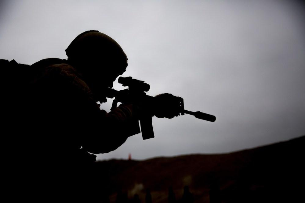 Нагорный Карабах: что произошло за последние 4 часа