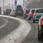 В Ростовской области на газовое топливо переведут ещё 1750 автомобилей
