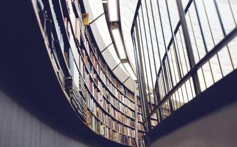 В Чебоксарах займутся капремонтом образовательных учреждений