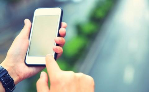 Технология 5G изменит многое