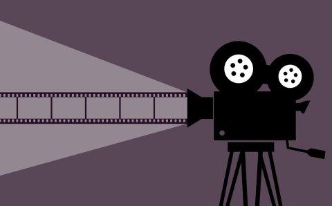 В российских школах могут появиться уроки об отечественном кино