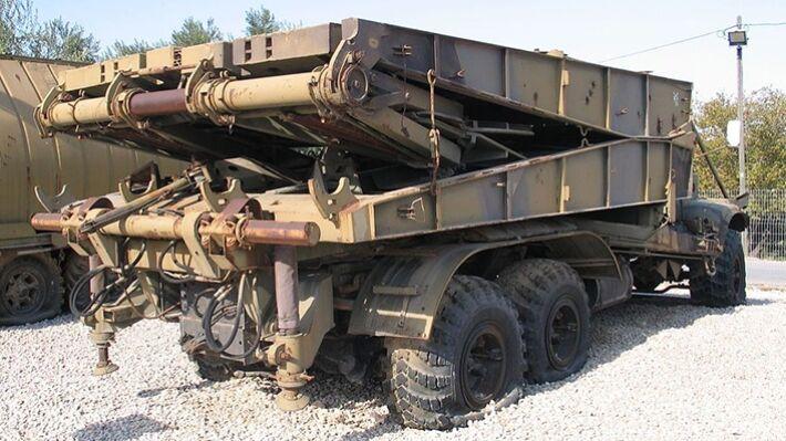 Эксперт: Железнодорожные катки помогут развалу промышленности Украины