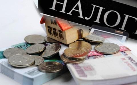 Как нас напугали липовым «законопроектом» об ужесточении аренды жилья