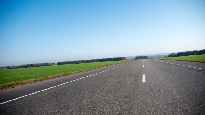 В Саратовской области на ремонт дорог выделят более 3 млрд рублей
