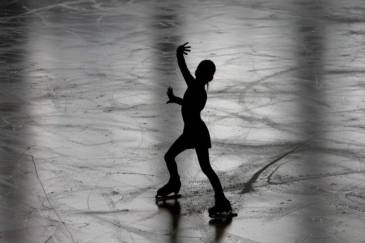 В будущей столице Ленобласти построят новую ледовую арену